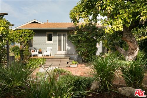 Photo of 4616 CLARISSA Avenue, Los Angeles, CA 90027 (MLS # 19536656)