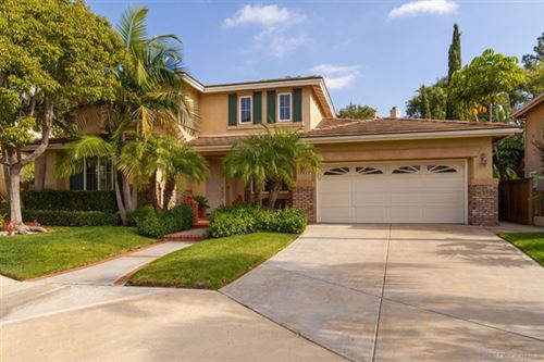 Photo of 11417 Heartwood Ct, San Diego, CA 92131 (MLS # 200052656)