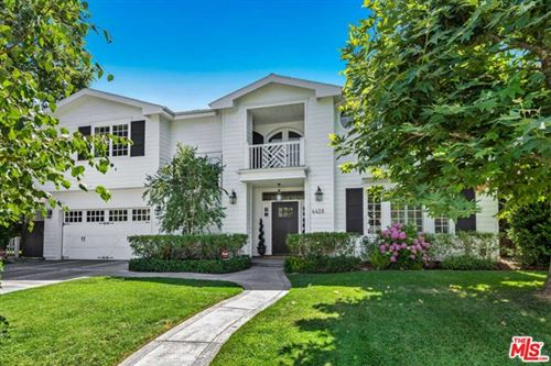Photo of 4428 Carpenter Avenue, Studio City, CA 91607 (MLS # 20600656)
