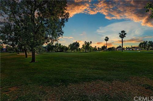 Photo of 5396 W Pinehurst Drive, Banning, CA 92220 (MLS # EV20247656)