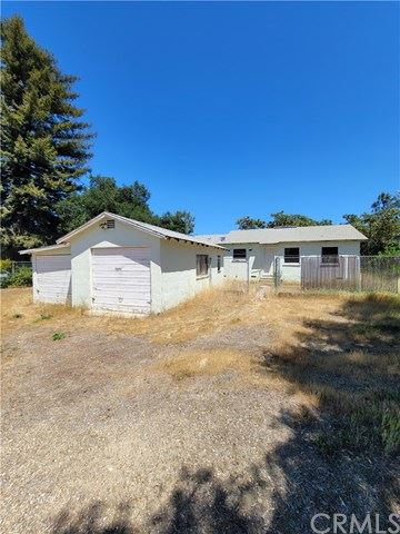 Photo of 727 1/2 26th Street, Paso Robles, CA 93446 (MLS # NS21092656)