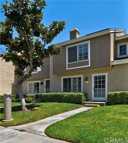 Photo of 41 Windjammer, Irvine, CA 92614 (MLS # OC20158656)