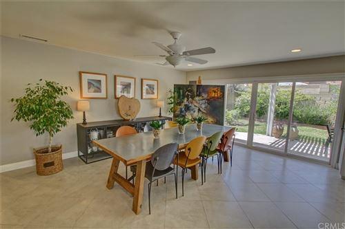 Photo of 6741 Lafayette Drive, Huntington Beach, CA 92647 (MLS # OC21104656)