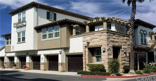 Photo of 224 Riverdale Court #932, Camarillo, CA 93012 (MLS # PI20156656)