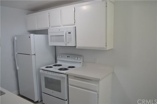 Tiny photo for 20614 S Vermont Avenue #39, Torrance, CA 90502 (MLS # PV20124656)