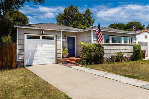 Photo of 1417 W Malvern Avenue, Fullerton, CA 92833 (MLS # PW21169656)