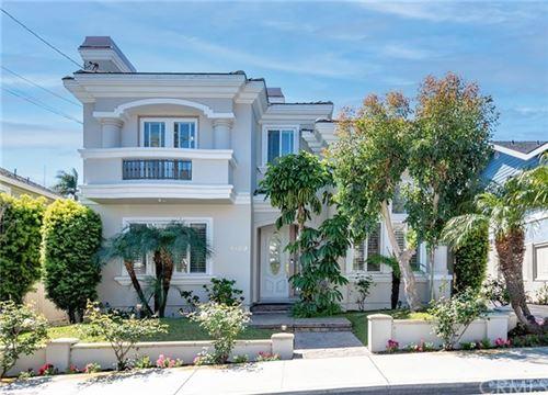 Photo of 1802 Clark Lane #A, Redondo Beach, CA 90278 (MLS # SB21061656)