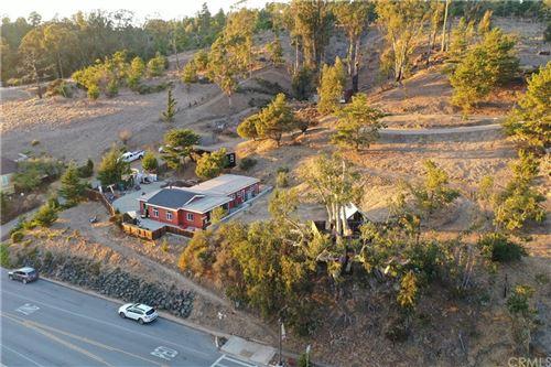Photo of 2075 Main Street, Cambria, CA 93428 (MLS # SC21117656)