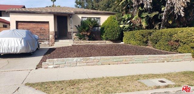 12611 Greene Avenue, Los Angeles, CA 90066 - MLS#: 20660656
