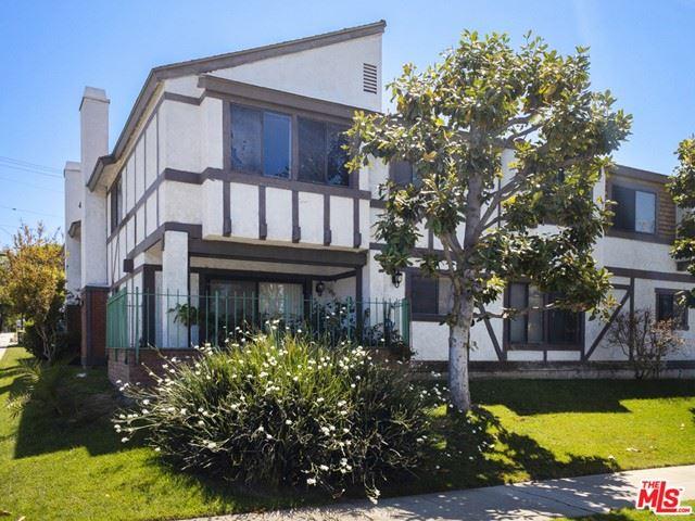 6304 Friends Avenue #B, Whittier, CA 90601 - MLS#: 21732656