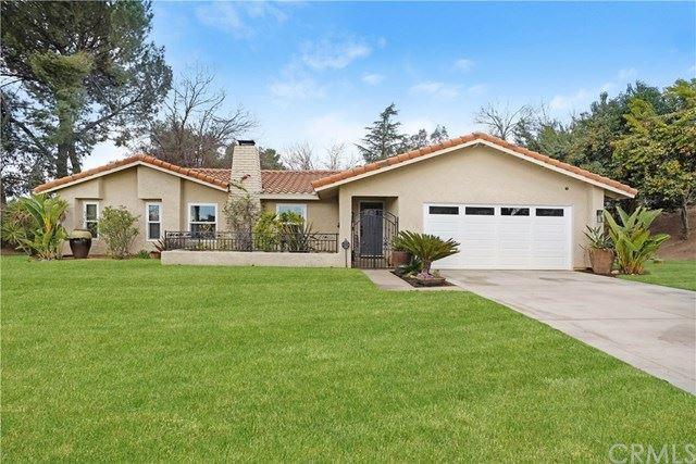 35930 Bella Vista Drive, Yucaipa, CA 92399 - MLS#: CV21006656