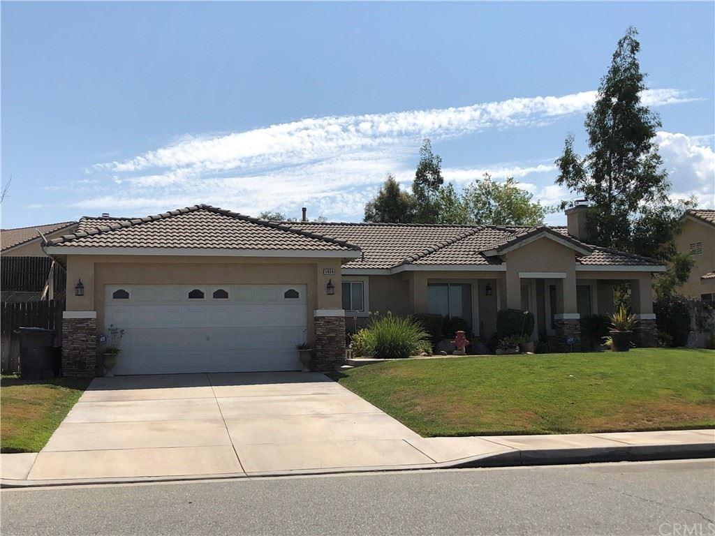 1464 G Court, Banning, CA 92220 - MLS#: EV21193656