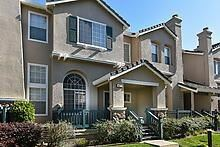 4072 Skylark Lane, Danville, CA 94506 - #: ML81833656
