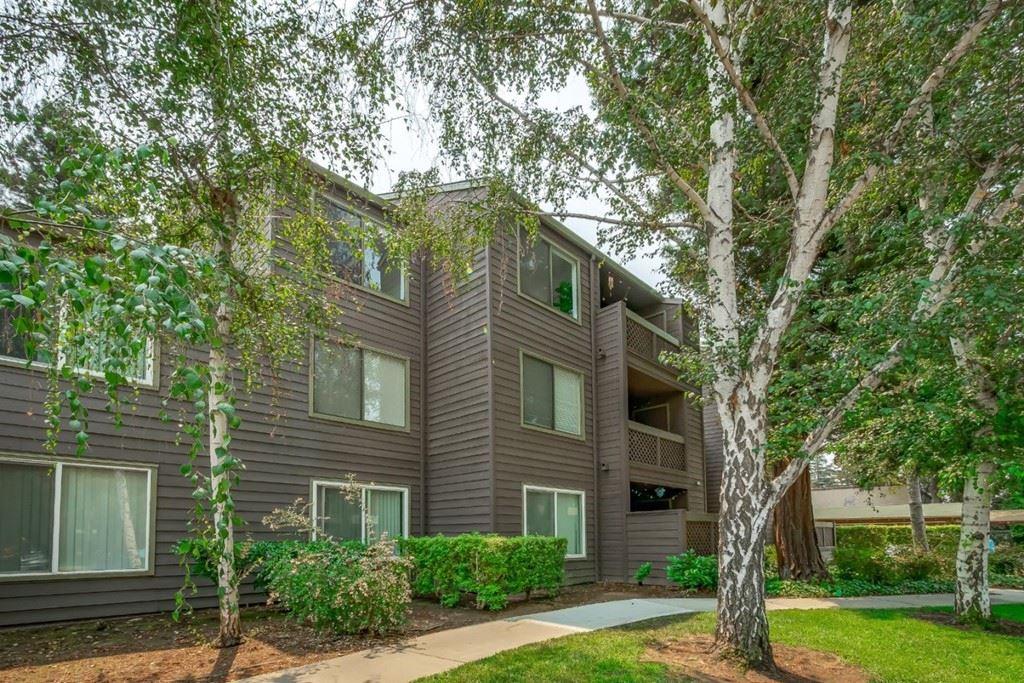 921 Catkin Court, San Jose, CA 95128 - MLS#: ML81857656