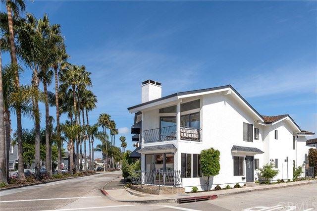 Photo of 201 Collins Avenue, Newport Beach, CA 92662 (MLS # NP20080656)
