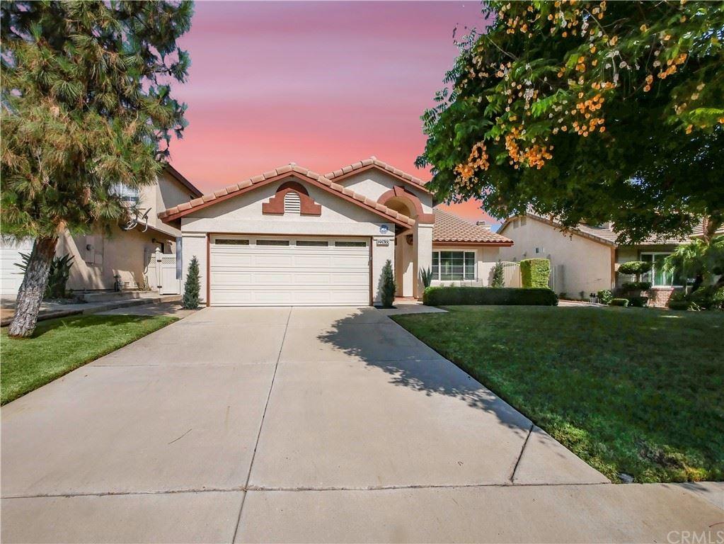 22435 White Sage Street, Corona, CA 92883 - MLS#: OC21157656