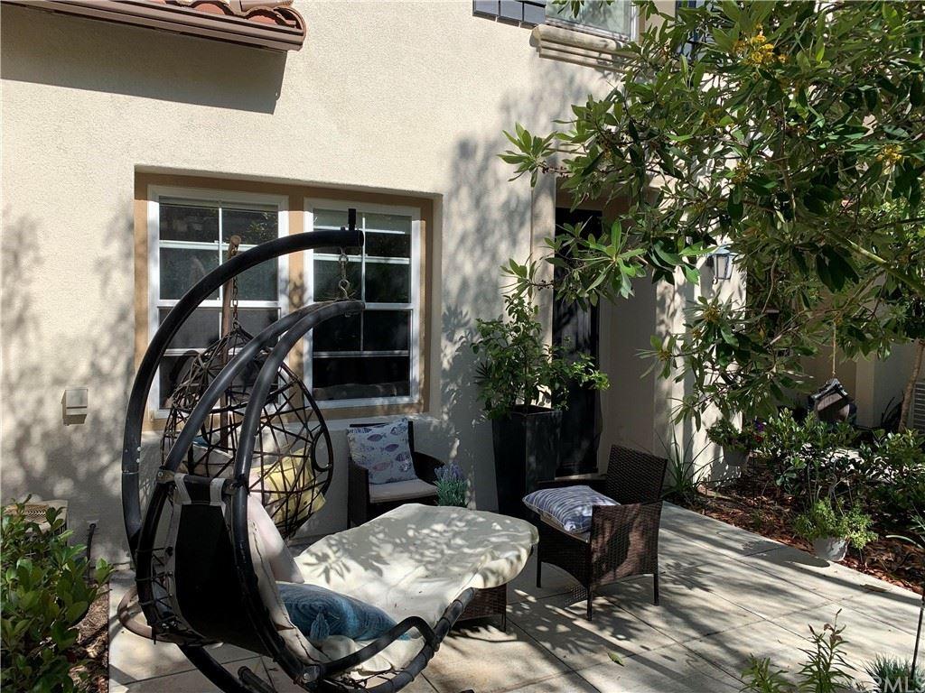 Photo of 20 Paseo Luna, San Clemente, CA 92673 (MLS # OC21163656)
