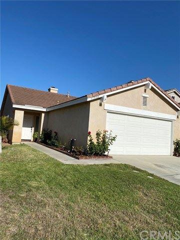 17930 Spring View Lane, Riverside, CA 92503 - MLS#: PW20137656