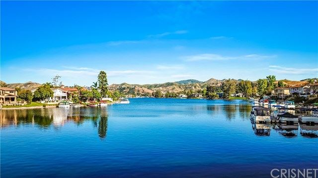 Photo of 1234 S Westlake Boulevard #A, Westlake Village, CA 91361 (MLS # SR20094656)