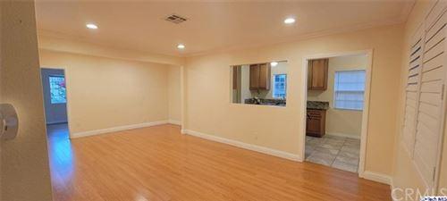 Tiny photo for 7356 White Oak Avenue, Van Nuys, CA 91406 (MLS # 320005657)