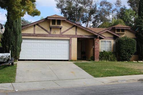 Photo of 13351 Daffodil Lane, Yucaipa, CA 92399 (MLS # 510657)