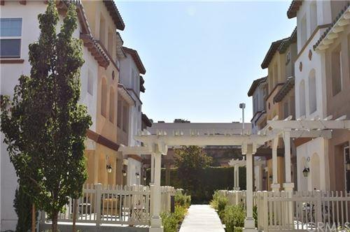 Photo of 853 E Hollyvale Street, Azusa, CA 91702 (MLS # AR20154657)