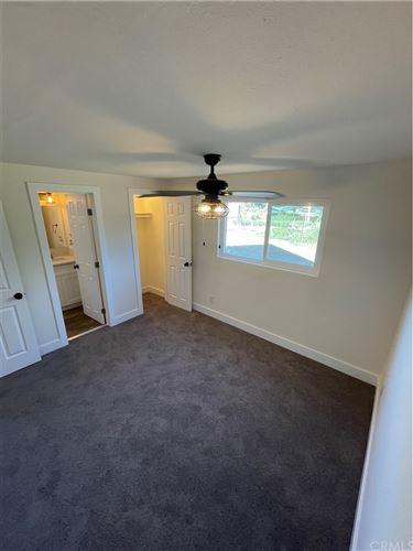 Tiny photo for 4404 Avon Street, Riverside, CA 92509 (MLS # IV21203657)