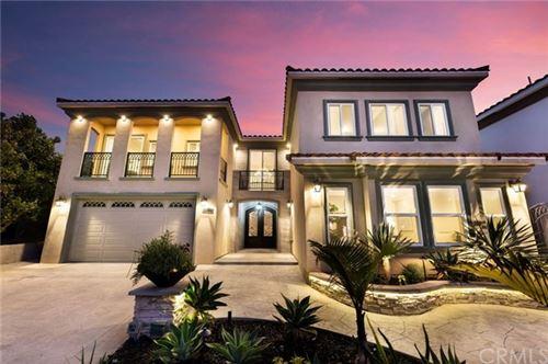 Photo of 16742 Bolero Ln, Huntington Beach, CA 92649 (MLS # OC20183657)