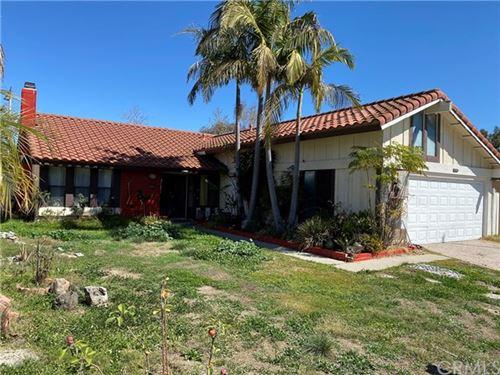 Photo of 23852 lindley st, Mission Viejo, CA 92691 (MLS # OC21043657)