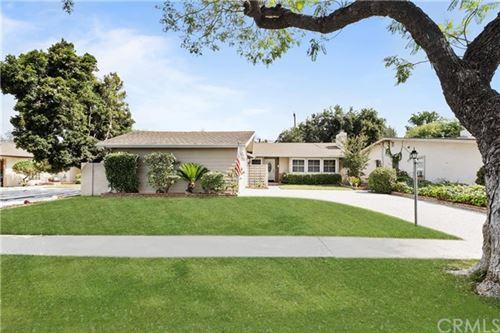 Photo of 1537 E Wellington Avenue, Santa Ana, CA 92701 (MLS # OC21124657)