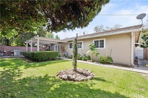 Tiny photo for 1537 E Wellington Avenue, Santa Ana, CA 92701 (MLS # OC21124657)