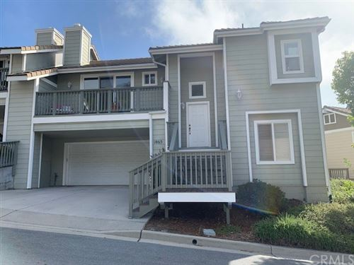 Photo of 1865 Kingfisher Lane, Avila Beach, CA 93424 (MLS # PI20131657)