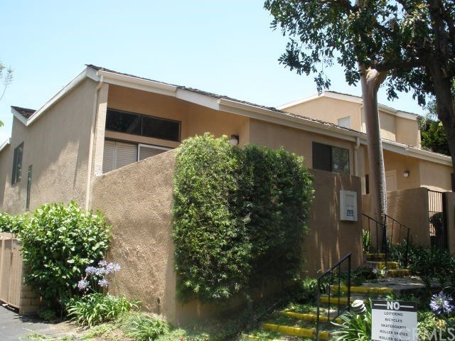 2920 Wellesley Court, Fullerton, CA 92831 - MLS#: CV21143657