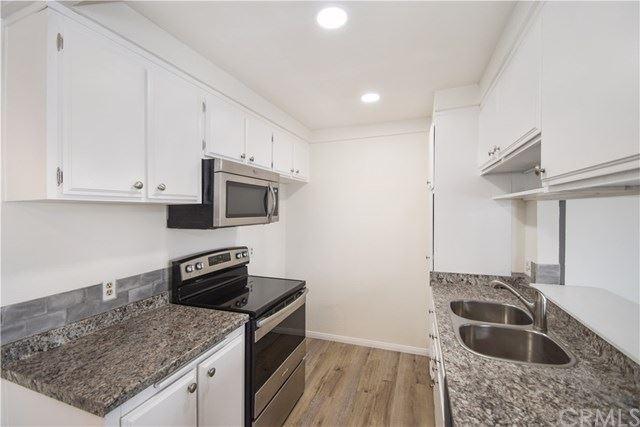 1735 E Washington Street #B27, Colton, CA 92324 - MLS#: IG21016657