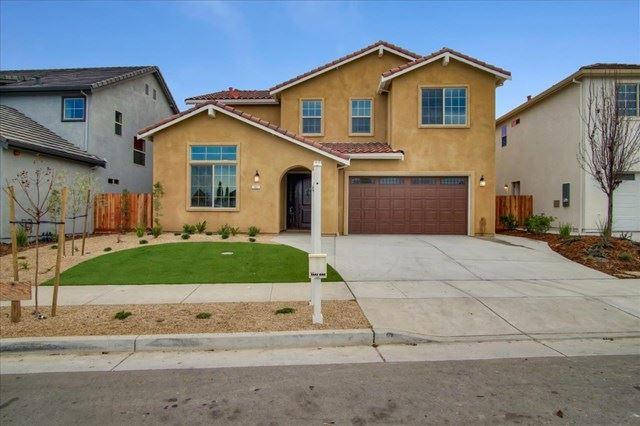 1031 El Cerro Drive, Hollister, CA 95023 - #: ML81780657