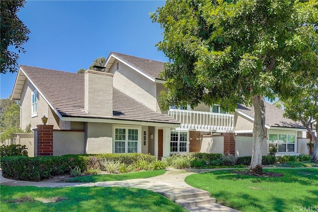 140 E Yale #23, Irvine, CA 92604 - MLS#: OC21202657