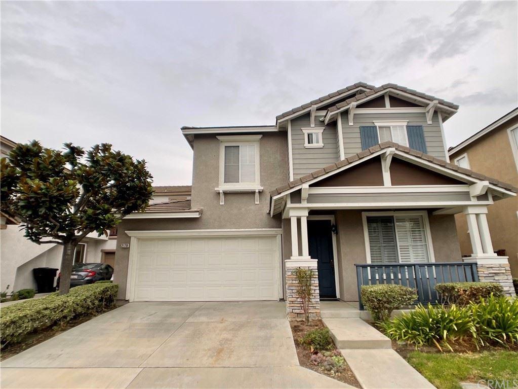 2170 W Cherrywood Lane, Anaheim, CA 92804 - MLS#: PW21222657