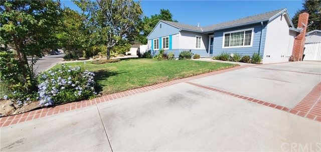 3320 Duke Avenue, Claremont, CA 91711 - MLS#: WS20209657