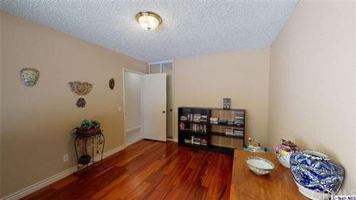 Tiny photo for 3249 Beaudry Terrace, Glendale, CA 91208 (MLS # 320002658)