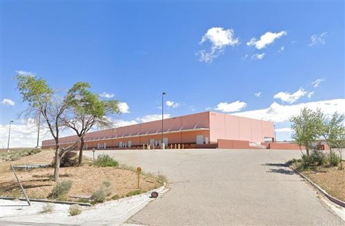 Photo of 2951 Lenwood Road #Building 1, Barstow, CA 92311 (MLS # AR21008658)