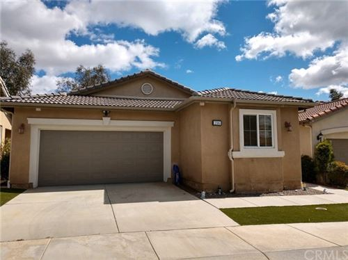 Photo of 216 Furyk Way, Hemet, CA 92545 (MLS # ND20051658)