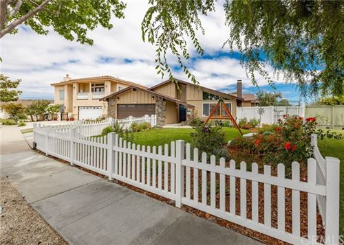 Tiny photo for 9675 Guava Avenue, Fountain Valley, CA 92708 (MLS # OC21125658)