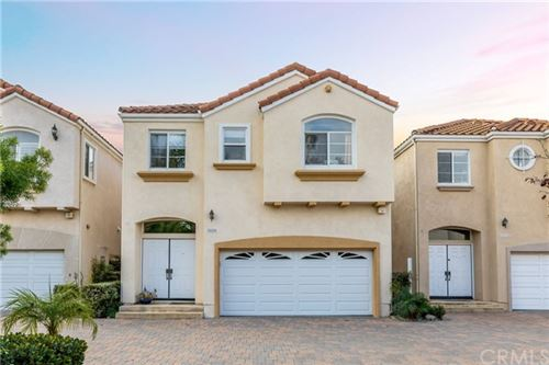 Photo of 25254 Denny Road, Torrance, CA 90505 (MLS # SB19274658)