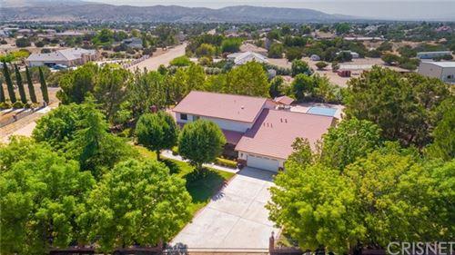 Photo of 2209 W Avenue O4, Palmdale, CA 93551 (MLS # SR20226658)