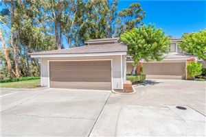 Featured picture for the property SW19200658