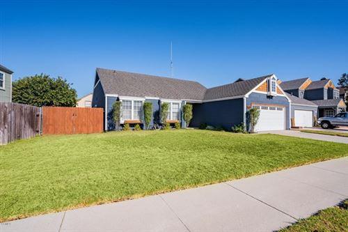 Photo of 1630 Rivas Lane, Oxnard, CA 93035 (MLS # V1-2658)
