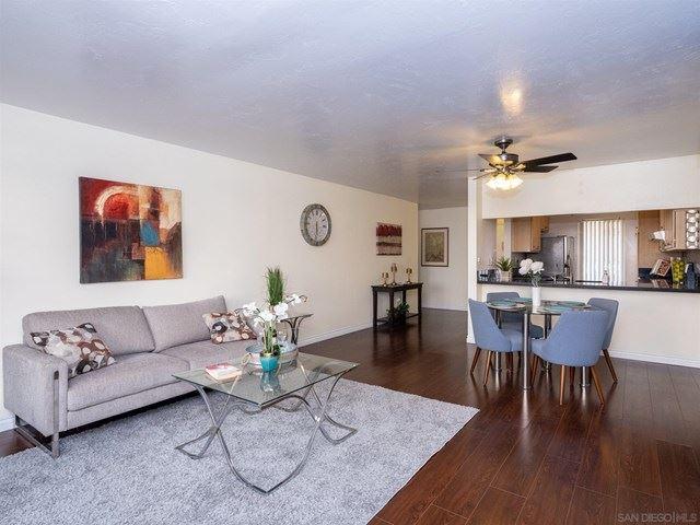4155 Mount Alifan Place #C, San Diego, CA 92111 - #: 200044658