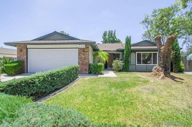 6390 Belle Glade Ave, San Diego, CA 92119 - #: 200047658