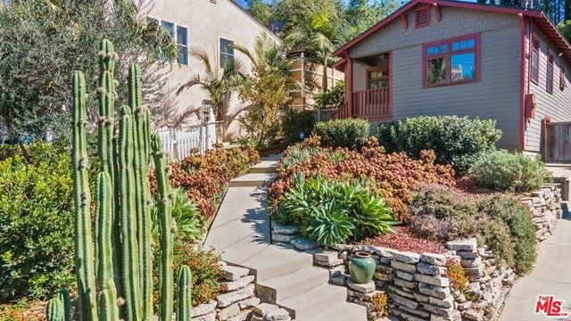 Photo of 740 S Avenue 60, Los Angeles, CA 90042 (MLS # 20615658)