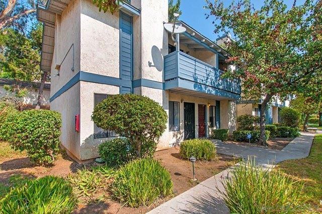 5890 Reo Terrace #C, San Diego, CA 92139 - #: 210001658